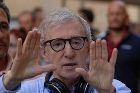 Les souvenirs attendus de Woody Allen seront publiés en avril !